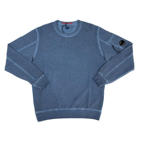 CP Company - Internal Colour Sweatshirt