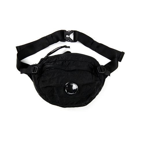 CP Company - Chrome Cross Body Bag