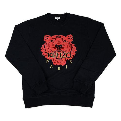 Kenzo Paris - Tiger Sweatshirt