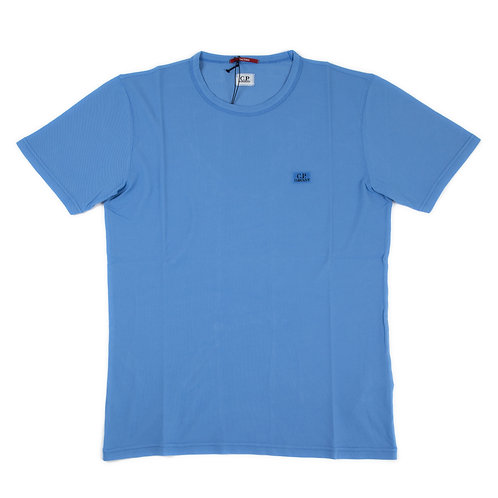 CP Company - Tacting T-shirt