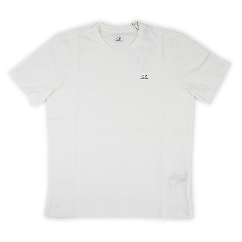 CP Company - Tacting T-shirt