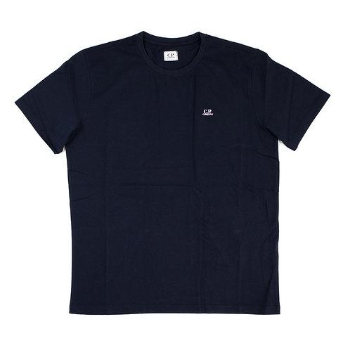 CP Company - Logo T-shirt