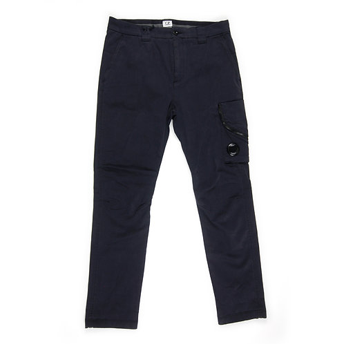 CP Company - Lens Cargo Trousers
