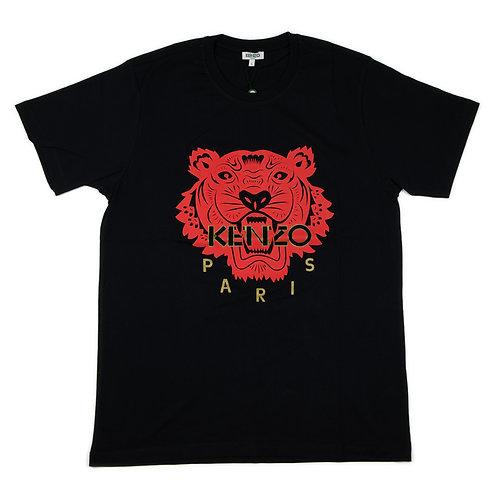 Kenzo Paris - Tiger T-Shirt