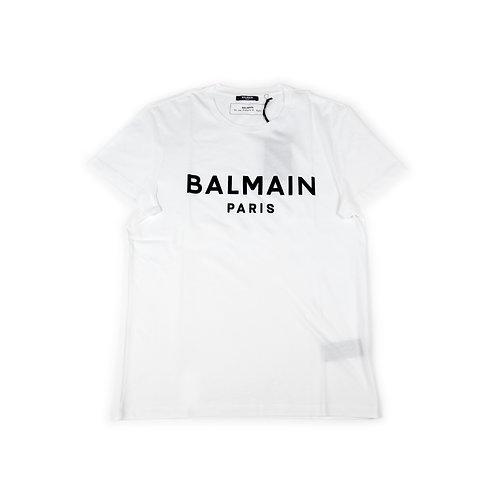 Balmain - Logo T-shirt