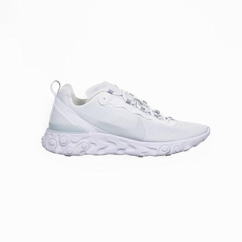 Nike - Element React 55