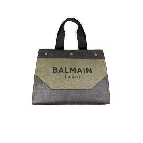 Balmain - Tote Bag