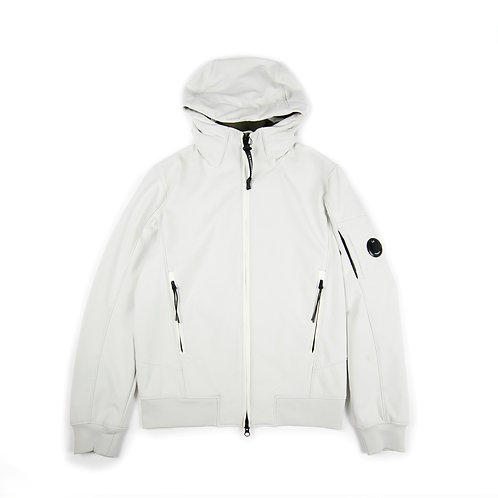 CP Company - Lens Soft Shell Jacket