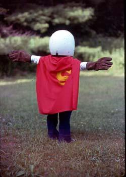 P_superman.jpg