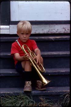 E_trumpet.jpg