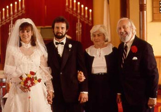G_wedding.jpg