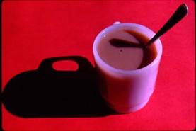 coffee_red.jpg