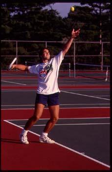 E_tennis.jpg