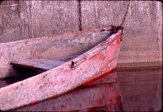 boat_cement.jpg