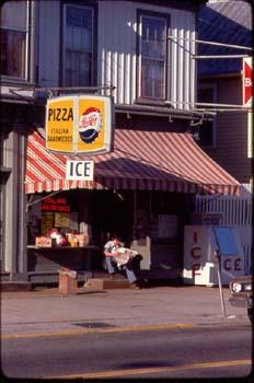 pizza_shop.jpg
