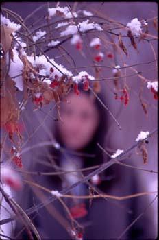 woman_blur.jpg