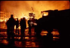Fire_silhouette.jpg