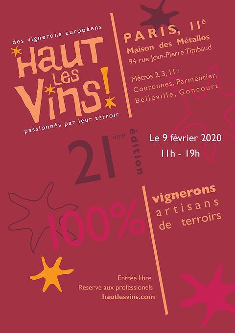 2020_PARIS_invitation.jpg