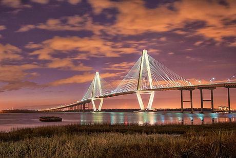 the-ravenel-bridge-charleston.jpg