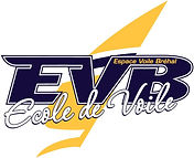 logo evb(2).JPG