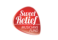 sweet_relief_logo.png