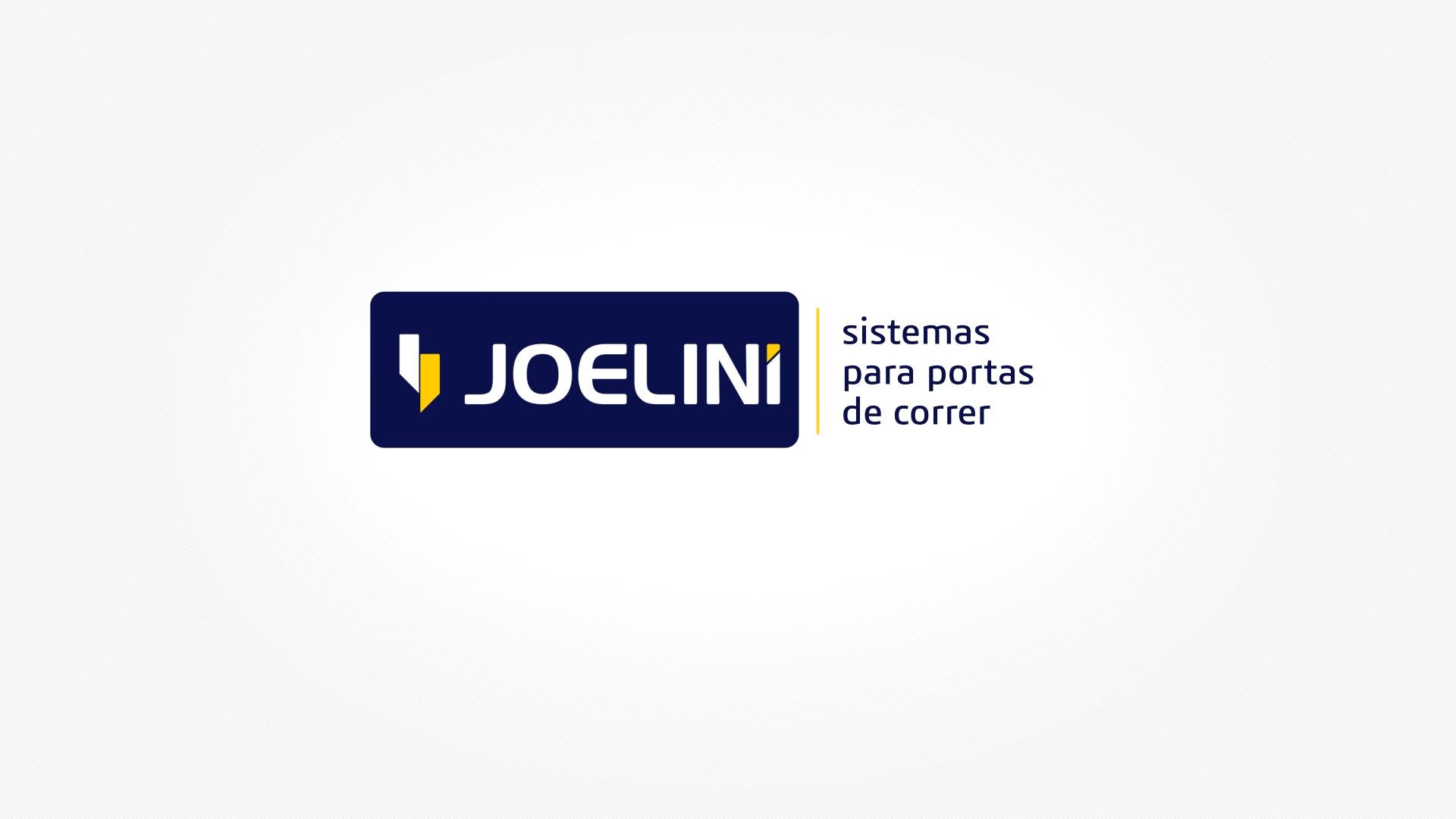 Joelini