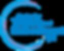 Copy of CTE_Logo_fullcolor.png