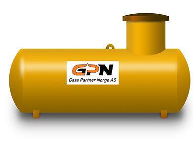 gp-Tank_Groesse-2gp.jpg