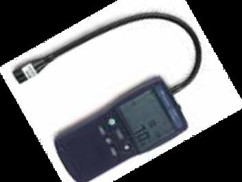 Digital Detektor.png