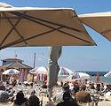 Nordau beach without credit.jpg