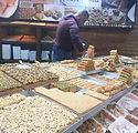 Sarona market photo.jpg