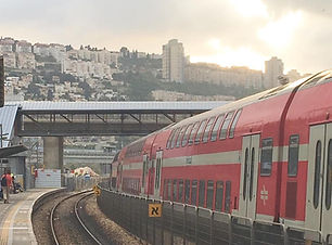 Train near Haifa.jpg
