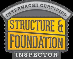 InterNACHI-Certified-Structure-Foundatio