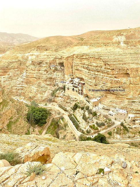 St. George Monastery .jpg