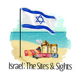 Israel - final copy SMALL .jpeg