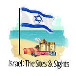 Israel - final.jpg
