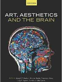 Art, Aesthetics, & the Brain