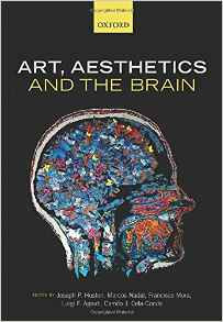 Art, Aesthetics, & the Brain