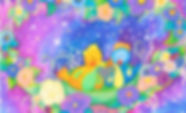 Bird and Flowers1.jpg