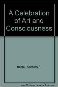 A Celebration of Art and Consciousness