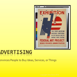 Advertising Techniques Copyright.jpg