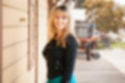 130317_Dina_45.jpg