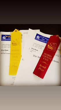 Marin Winning Ribbon.jpg