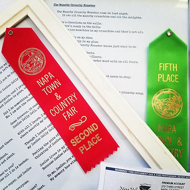 Napa Winning Ribbons.jpg