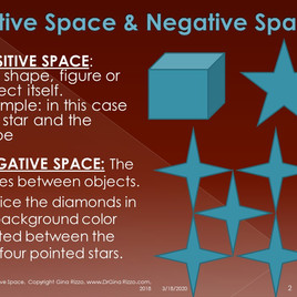 Positive & Negative Space Persepctive.jpg