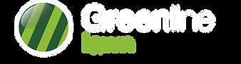 LOGO - Greenline - White-v2.png