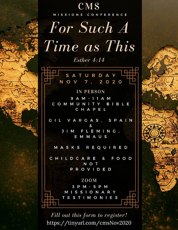 CMS Flyer Nov 2020.png