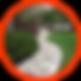 v2-Landscape Icon.png
