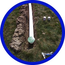 v2-Drainage Icon.png