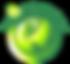impermeabilización en monterrey